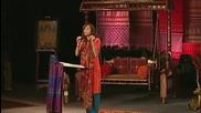 Kavita Ramdas Radical women, embracing tradition