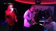 On Point aka Ugly Live @ club 180 No Limits