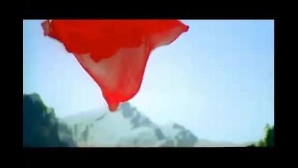 Pyaar Ki Ek Kahani - Krrish - Lyrics - Hq