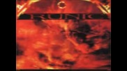 Runic - Awaiting The Sound Of The Unavoidable ( full album 2001 ) viking metal
