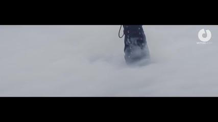 Akcent feat Sandra N. - Boracay ( Официално Видео )
