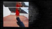 Farruko ft Messiah - Chapi [video letra]