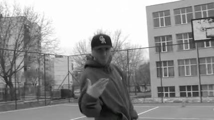 2G & Blacky ft. Milan - Продължаваме