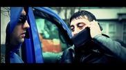 Турско - Ferdi Solist - Pir Pir Style (oyun Havasi Gangnam Style)