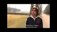 Италианските Футболисти - The sexiest men in this world!