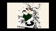 Liana Mccarhy feat. Dj Marble - Dance With Me