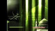 Аллахумме Салли