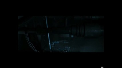 Star - Wars The force unleashed 2 best trailer