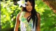 Ани Хоанг - Ако от теб си тръгна _official Video_