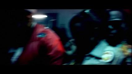 Rihanna - Man Down + превод