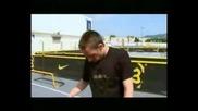 Joga Tv - Ribery