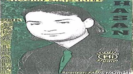 Hasan Hajrusi -_- (1996)