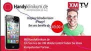 Handyklinikum.de - Wir Reparieren Sie alle - iphon