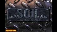 Soil - Damning Eden (acoustic) (1999)