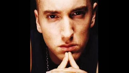 Eminem - Not Afraid (remix with Ludacris, The Game & Drake)