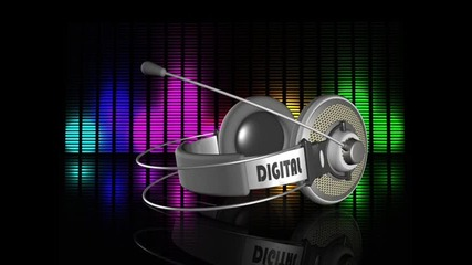 Dj Djani-minimal Set (october2011)