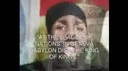 Fitta Warri - Worthy King