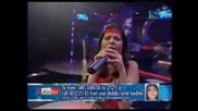 Indian Idol 6.