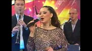 Drim Tim i Aneta Micevska Ilcovice mlada nevesto - Youtube