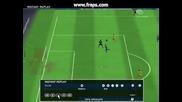 tequilla`s goal 2