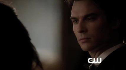The Vampire Diaries Season 4 Episode 19 - Promo