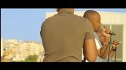 Psy 4 De La Rime - Le Temps D'un Instant # Официално видео #