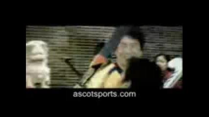Олимпийските Игри Със Джеки Чан!