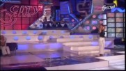 Natasa Bekvalac - Gubim tlo pod nogama