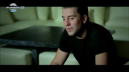 Борис Дали - Научи ли се / Official video H D