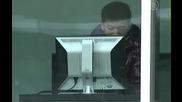 Тежки дни за китайските уебмастъри