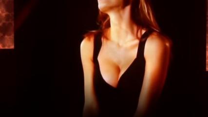 Gigi Dalessio - O core e na femmena ft. Anna Tatangelo