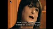 Разтърсващи престъпления - Отвличането на Стефани Слейтър