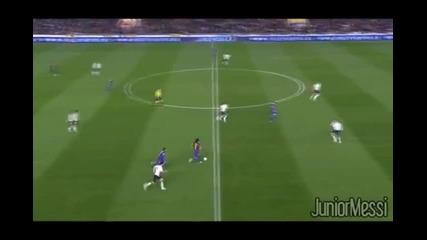 Пуйол яко развинти играчи на Валенсия