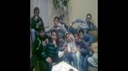 Salim 24.12.2011