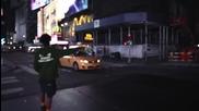 Joey Bada$$ - 95 Til Infinity (official video)
