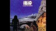 Ibio - Cuevas De Altamira (1978 Full Album] progressive rock- Ispania