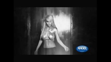 Desislava - S ostrieto poigrai (video) (360p)
