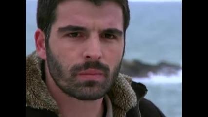 Мъжът от Адана (adanali) - 48-ми епизод (бг субтитри)