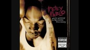 Petey Pablo - Jam Y all