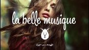 Vindata - All I Really Need (ft. Kenzie May)