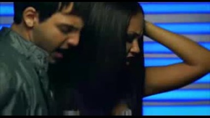 Darin Feat Kat Deluna - Breathing Your Love Hq+bg subs