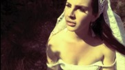 Lana Del Rey - Ultraviolence (превод)