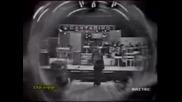 Dori Ghezzi - Casatchok (live Cantagiro 1969)