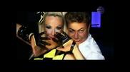 Malina i Galena ft Faih yurek Moi