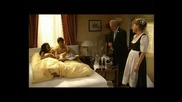Sdl Folge 703 - Die Hochzeit von Samia und Gregor 4 5