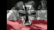 Немски Национален Химн 1933 - 1945г.