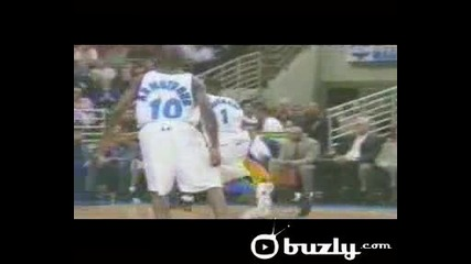 2003 Nba Kobe Bryant Top 10 Dunks [from www.buzly.com]