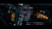 Uzay Oyunlari / Ender's Game (2013) Turkce Dublaj Tek Parca Izle
