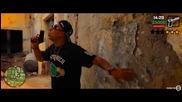 100 Kila - Chujdi Grehove [official Hd Video]