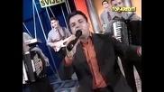 Hule - Kad Telefon Zazvoni